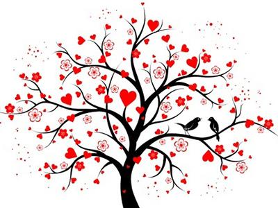 Qualities Virgos love
