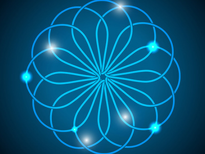 Pisces, protect your aura from negative energies…