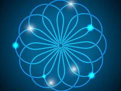 Cleanse your aura, Pisces