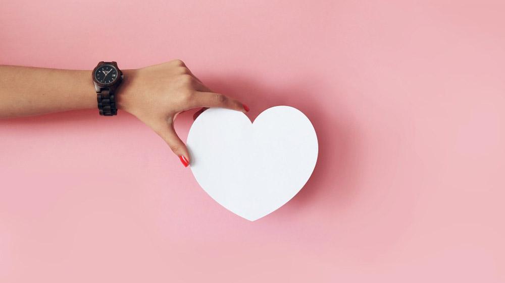 valentins flirt apps handy halberbracht