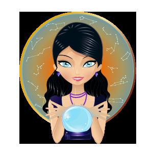virgo gypsy horoscope