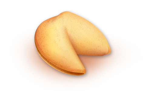fortune cookie by horoscope com get free divination games just for fun cupid clip art gallery cupid clip art facebook