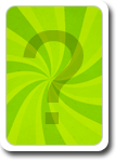 Psychic Test by Horoscope com | Get Free Divination Games