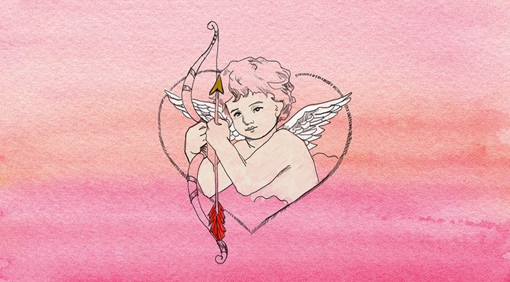 Cupid's Oracle