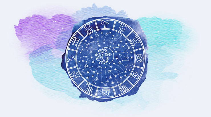 Astrology Fun and Games by Horoscope com | Get Free Divination Games