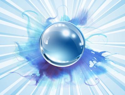 crystal ball game