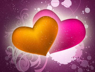 Love Compatibility by Horoscope com   Get your Free