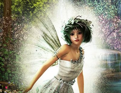 Love Fairy By Horoscope Com Get Free Divination Games