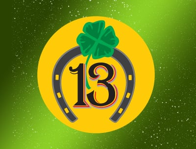 Luck Meter by Horoscope com | Get Free Divination Games just
