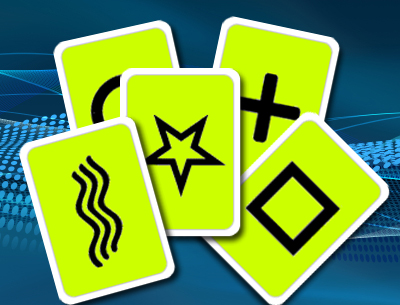 Psychic Test by Horoscope com | Get Free Divination Games just for fun