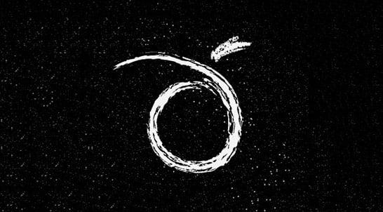 Taurus Perfect Match >> Daily Tarot Reading by Horoscope.com | Get a Free Tarot ...