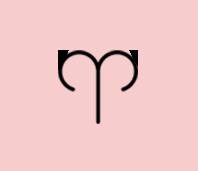 Compatibility zodiac test free