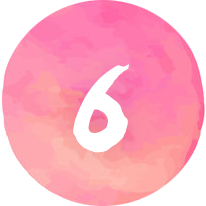 Numerology: Find Your Number & Reading | Horoscope com