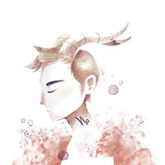 Capricorn Love Horoscope | Horoscope com
