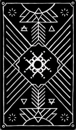The Emperor - Tarot Card Meaning | Horoscope com