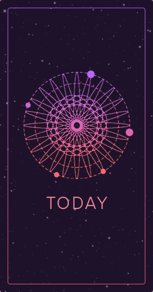 Today/Tomorrow Tarot Reading | Horoscope com