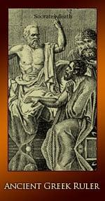 january 21 tarot card