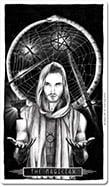The Magician Tarot Card Meaning  Horoscope.com