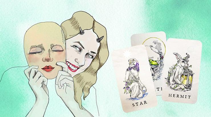 Friend or Foe Tarot Reading | Horoscope com