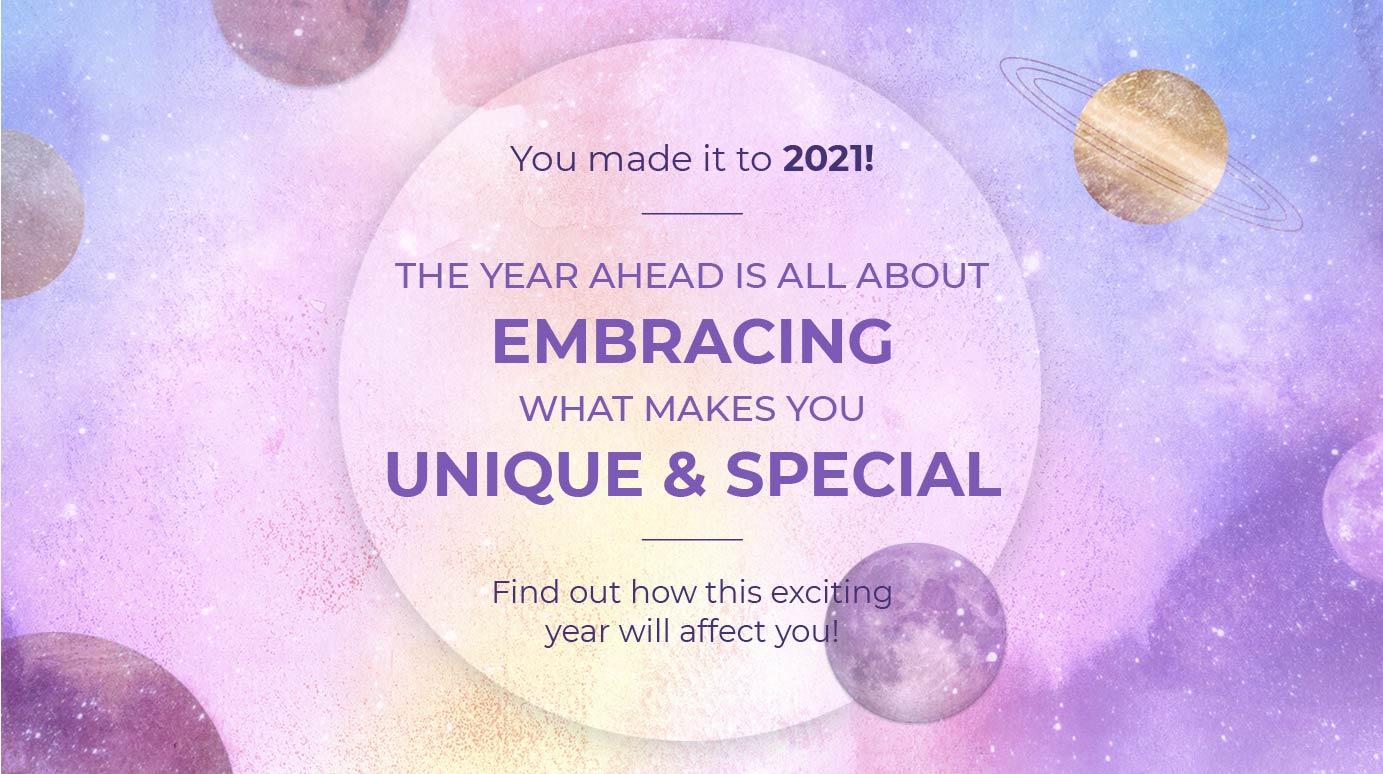 Virgo daily horoscope ask oracle partner