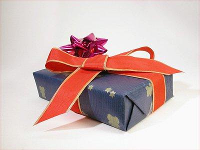 Beautiful Last-Minute Gifts