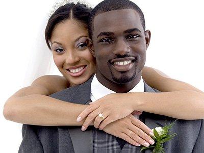 Wedding Secrets of the Stars