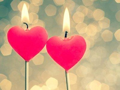 Leo Valentine's Day Gift Guide
