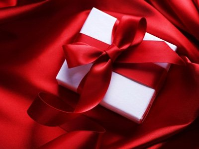 Taurus Valentine's Day Gift Guide