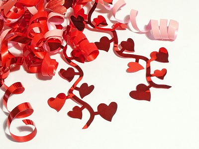 Capricorn Valentine's Day Gift Guide