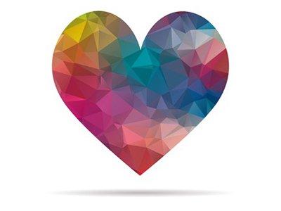 Libra Valentine's Day Gift Guide
