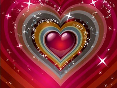 Aquarius Valentine's Day Gift Guide
