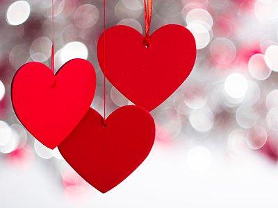 Scorpio Valentine's Day Gift Guide