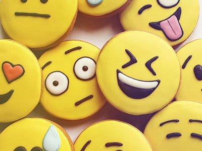 Your Zodiac Sign's Emoji