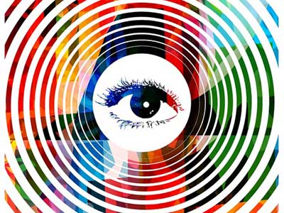 Could Hypnosis Change Your Life?