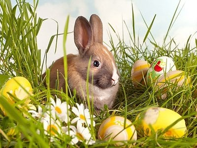 Easter's Astrological Significance
