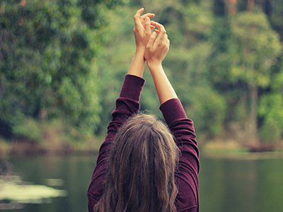 Your Sign Can Help Heal Your Soul. Here's How.