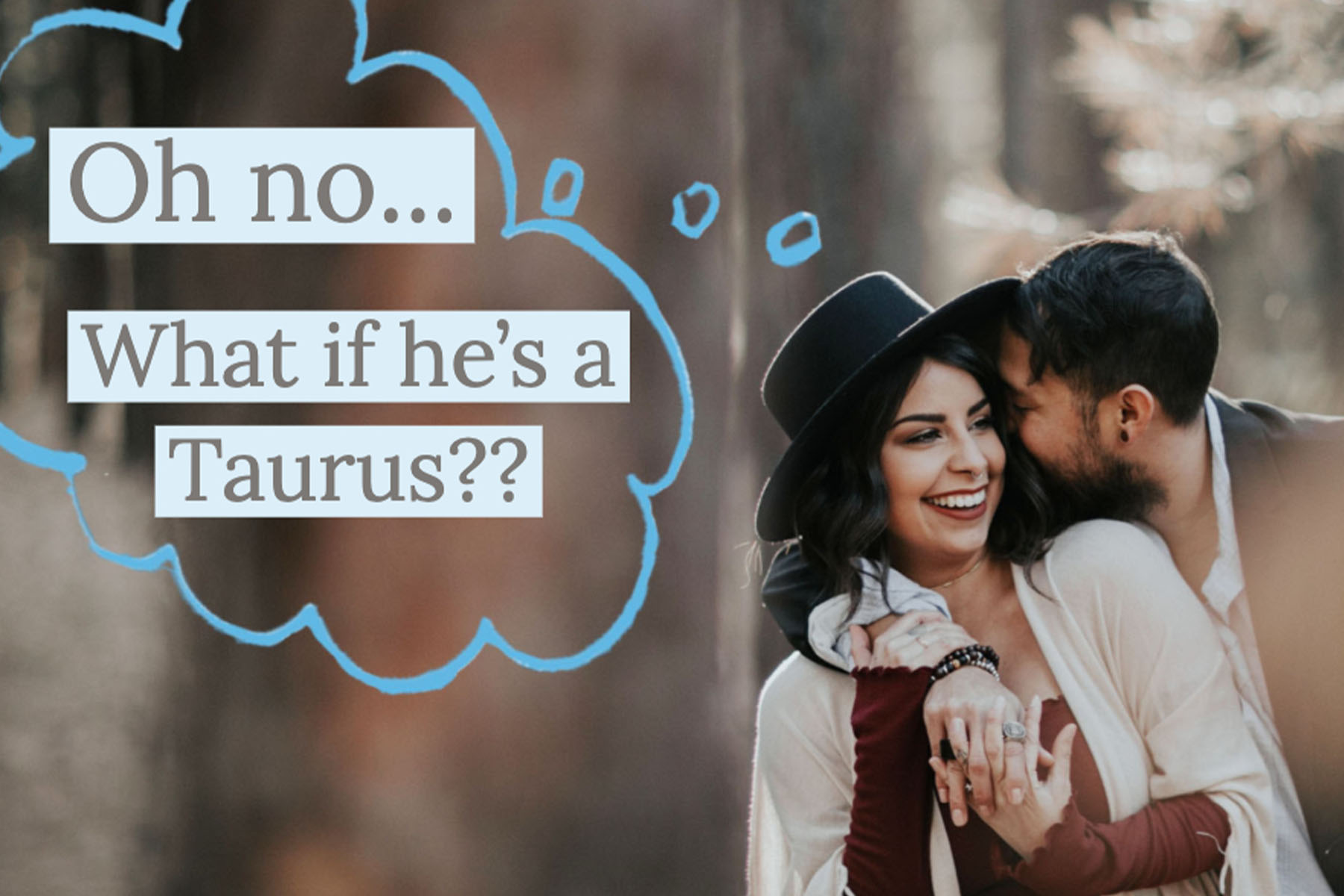 Is Zodiac Sign Compatibility BS or Essential?