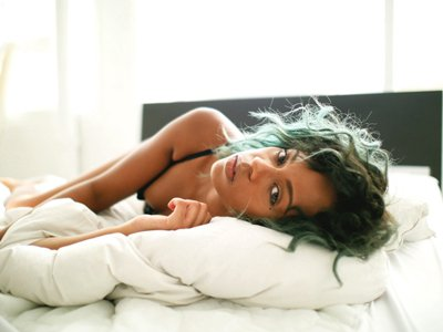 3 Ways to Free Yourself from Sexual Guilt, Right Now