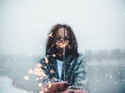 Your Weekly Horoscope for November 12 to November 19: Sparks Ignite. How Will You Handle Them?