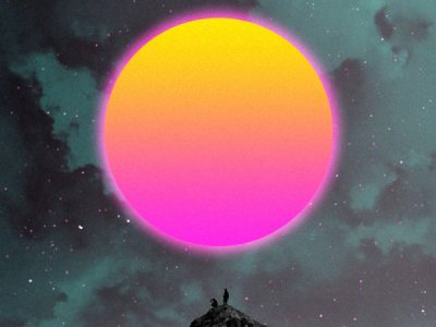 How Will Tomorrow's Cancer Super Moon Affect Your 2018?