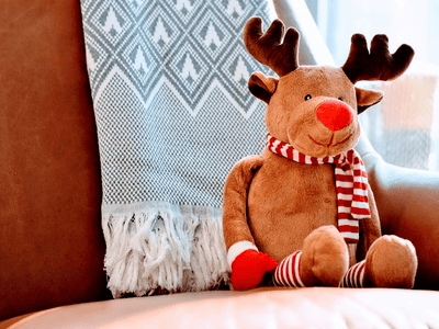 Your Favorite Holiday Traditions Based on Sign