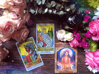 How to Harness the Energy of Tonight's New Moon in Capricorn