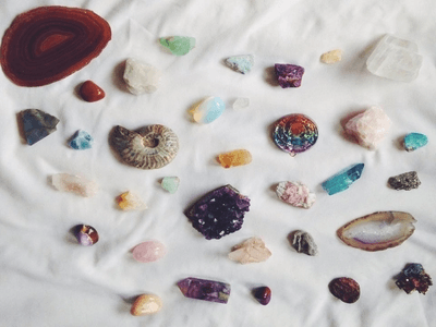 Need To Heal Your Heart? This Crystal Can Help