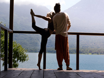 Your Weekend Love Horoscope for February 16 to February 18: Keep the Love Flowing