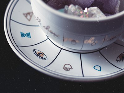 These Crystals Can Bring You Cash. Make This Money Manifestation Kit!