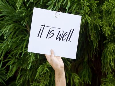 6 Mantras You Need to Memorize, ASAP