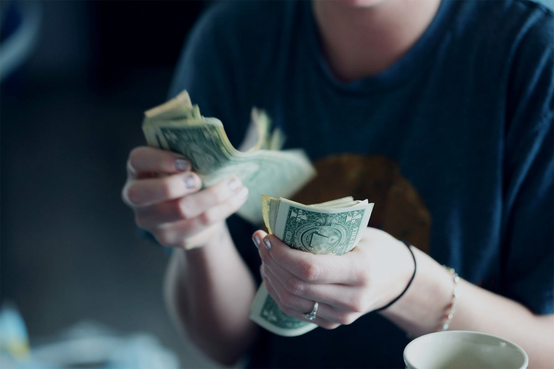 The Biggest Money Mistakes Your Zodiac Sign Makes