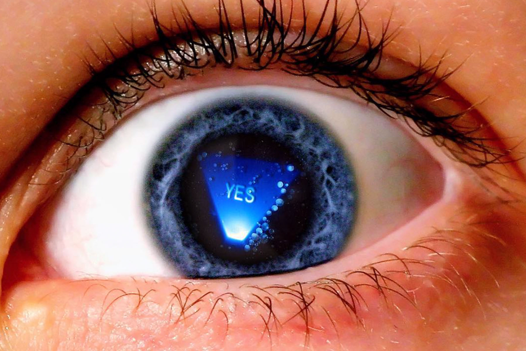 eye pic