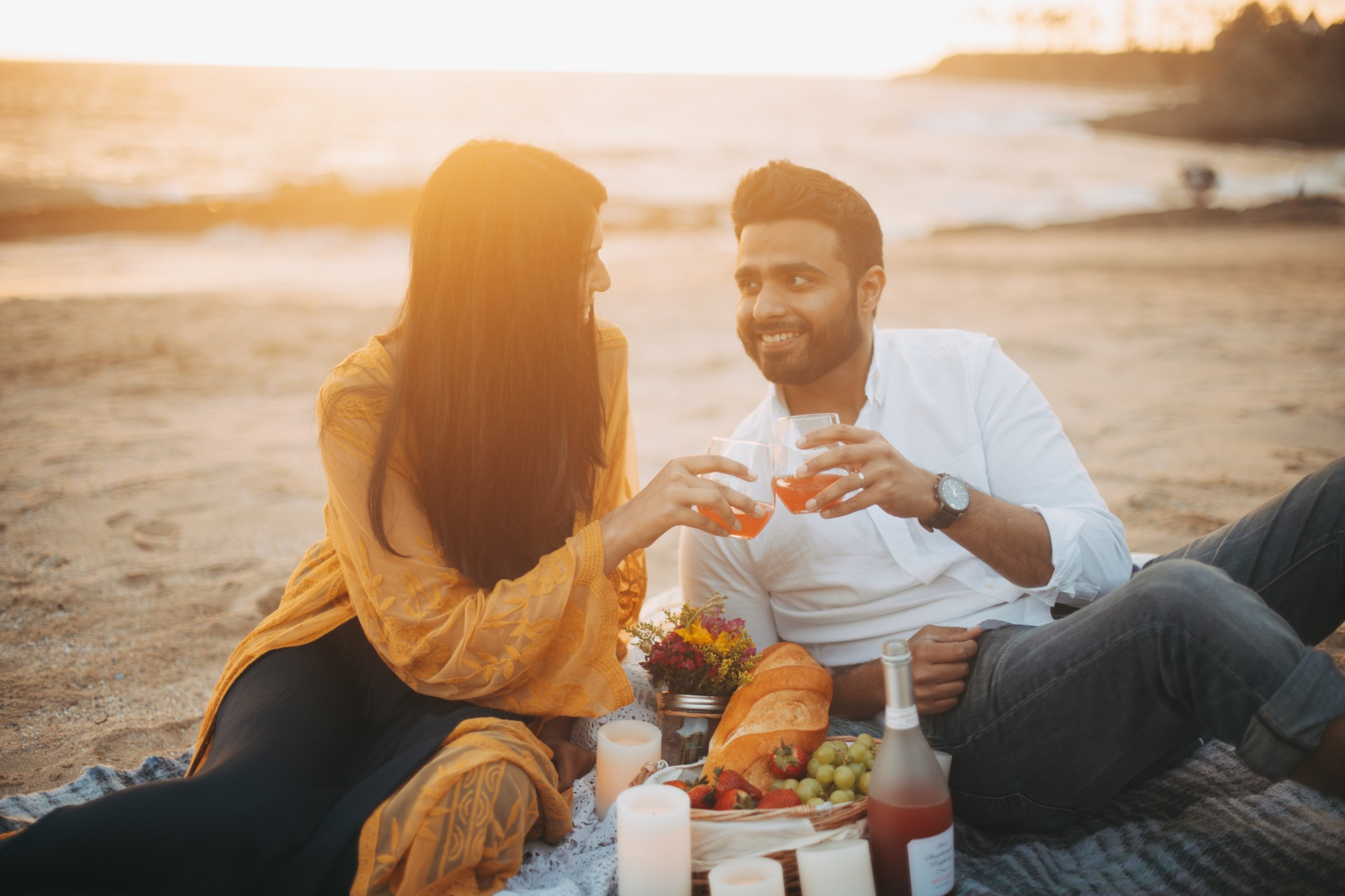 How Magic Can Help Your Dating Life
