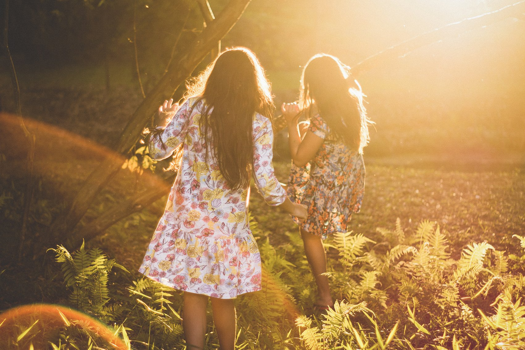 The Surprising Influence Birth Order Has on Your Zodiac Sign
